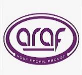 ARAF2