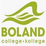 Boland College2