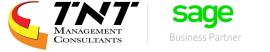 TNT Management Consultants